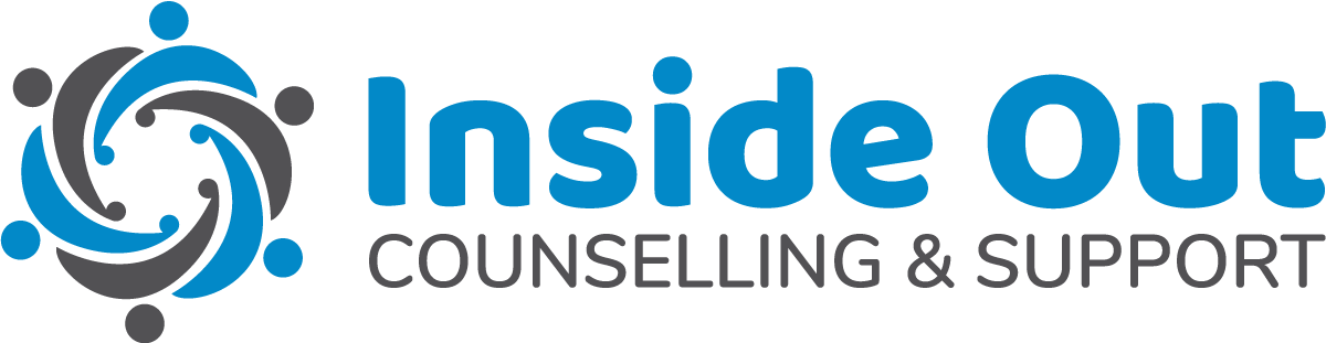 Inside Out - Personalised Counselling and support